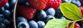 strawberry news