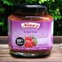 Strawberry Sugar Free Jam